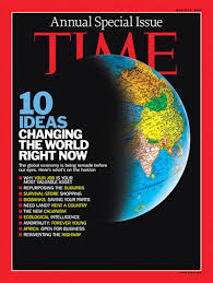 Time2009