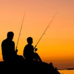 fishing-rod-simon-edwards-mentoring1-150x150
