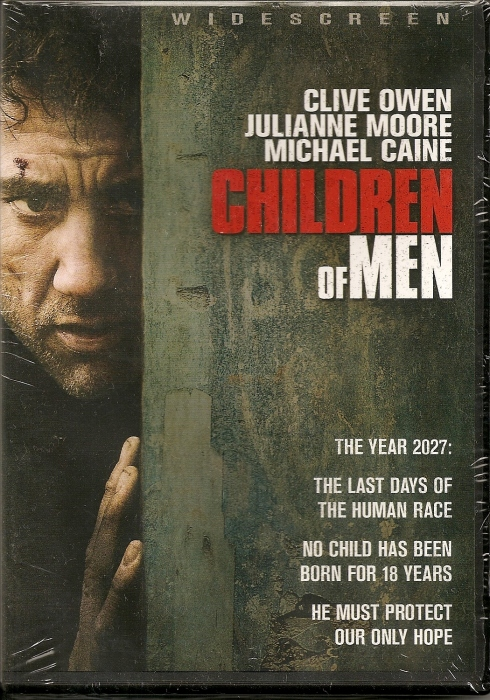 children_of_men
