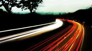 speed
