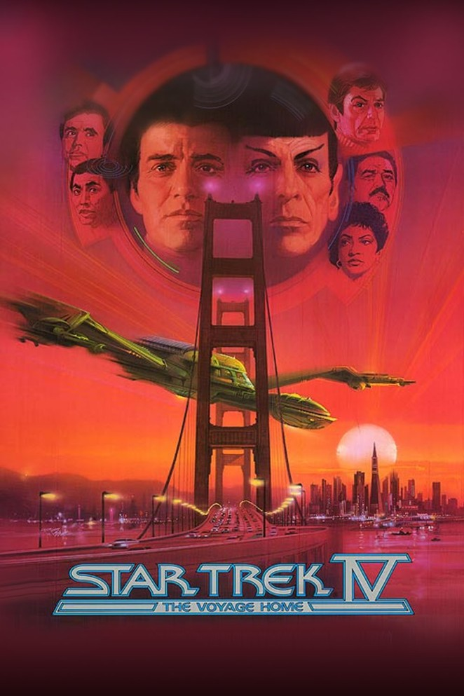 Star_Trek_IV_1986