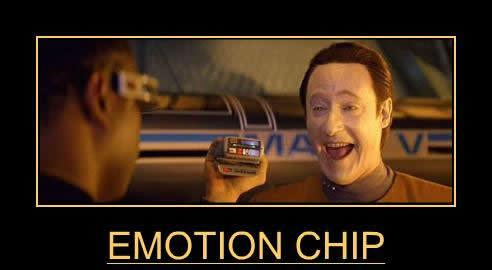 emotionchip